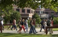 美国私立大学和公立大学有何区别?你只需了解这十点就足够!