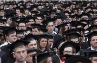 新西兰大学在QS世界大学学科排名获得佳绩