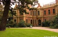 澳洲莫纳什大学有无金融工程专业
