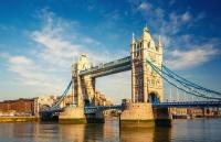 英国留学跨专业申请需要注意的问题!