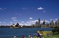 澳洲硕士留学多少钱