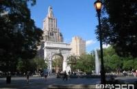 纽约大学商学院