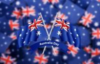 澳洲读研申请材料
