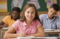 孩子多大可以去澳洲留学