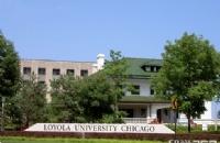 芝加哥洛约拉大学怎么样