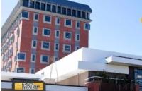 想读建筑类专业学生看过来,新西兰林肯大学园林建筑2年拿本科学位