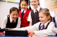 新西兰留学丨关于孩子在新西兰的中学教育~