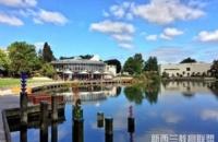 新西兰留学|怀卡托大学商科硕士专业分析