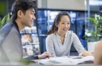 新西兰留学推荐:性价比较高的ACG维多利亚大学预科