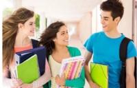 新西兰留学:哪类学生需要读新西兰大学预科课程?