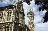新西兰大学好在哪?世界最新学科排名8高校全上榜