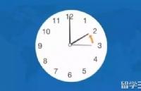 澳洲4月1日结束夏令时!你将在人间最美四月天捡到一小时