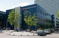 去鹿特丹商学院留学