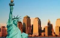美国留学:美中面试常见误解