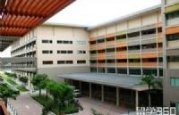 马来西亚蒙纳士大学