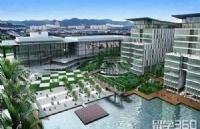 吉隆坡泰勒国际学校