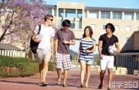 澳洲留学:新生入学你需要注意这些