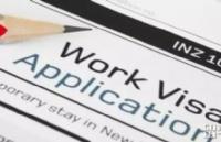 新西兰移民局最新通知:签证申请表获取方式有变化!