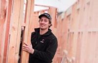 新西兰留学长期紧缺职业工程造价师专业解读