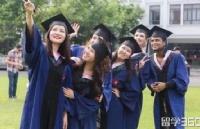 必读!中国教育部已发通知,回国就业留学学位认证变得更加简单啦!