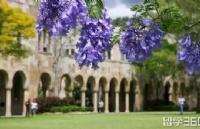 世界前5%商学院澳洲占14个,你知道哪所大学平均年薪最高?