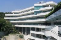 香港商科大学排名