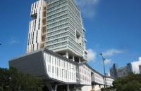 香港留学副学士三种方法升学