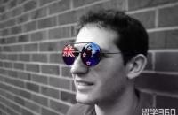 准留学生家看过来:新西兰中小学留学全指导!