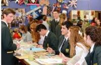 新西兰在培育年轻人应对未来社会方面领先全球,榜单的第一名!