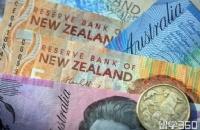 新西兰留学省钱小妙招,帮助你用更少的钱在新西兰体验更多~