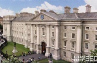 爱尔兰留学:学生留学费用介绍