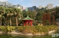 香港留学金融及经济学专业介绍