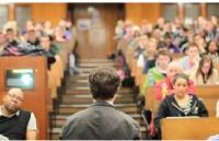 QS世界大学学科排名出炉!新西兰的大学今年表现怎么样?