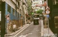 香港留学省钱三点小妙招