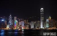 定居香港优势有哪些,你了解多少