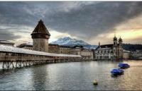 瑞士cesar ritz大学入学要求
