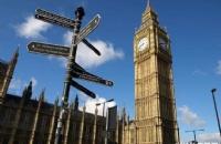 英国留学选大城市or小城市?