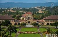 全美国学霸挤破头都想进的这20所顶尖大学,到底有什么牛的?