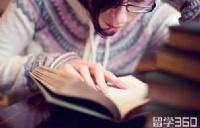 选择雅思考试时间应遵循的四个要素