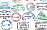 办理泰国留学签证