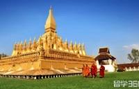 泰国留学签证多久下来