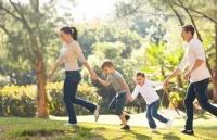 移民新西兰其实是一种取舍,可是为了孩子,依旧义无反顾......