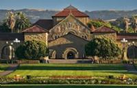 斯坦福大学强势专业