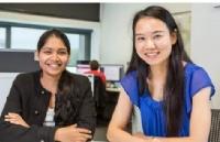 坎特伯雷大学--本科入学条件及专业学制学费介绍