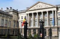 安特卫普皇家艺术学院下属学院