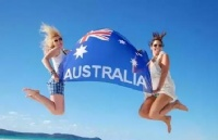 澳洲移民新政来了,赶快了解一下不要被它影响了你的生活哟!