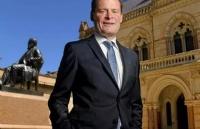 澳洲这三所大学竟然要合并?就为了排名冲进世界前25!