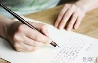 英文简历CV和Cover Letter写作技巧