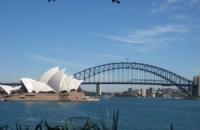 澳洲留学生活费标准