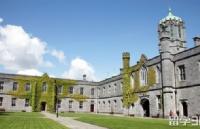 爱尔兰科克理工学院入学要求